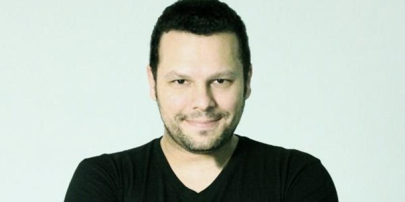 [AdStory] Fabio Seidl (Ogilvy & Mather Brazil): In Brazilia publicitatea e cultura pop