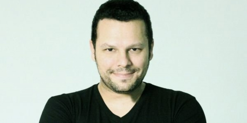 [AdStory] Fabio Seidl (Ogilvy & Mather Brazil): Advertising in Brazil is pop culture