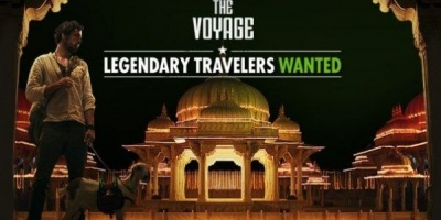 "2.200 de inscrieri in competitia locala Heineken - ""Legendary Travelers Wanted"""