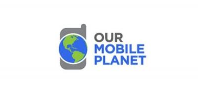 Ce produse cauta si cumpara romanii pe smartphone