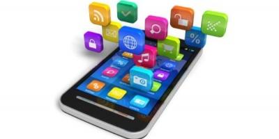 Cat de important e smartphone-ul pentru romani