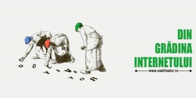 Eventures lanseaza proiectul cultural Cooltivator.ro