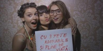 Gavrila&Asociatii a trimis un comunicat de presa video pentru AVON