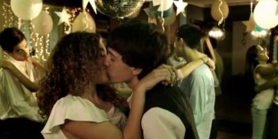 Cum sa te saruti din nou pentru prima data