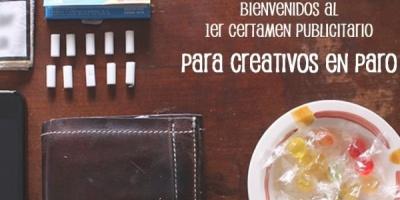 Creativos al Sol, primul festival de publicitate dedicat creativilor someri