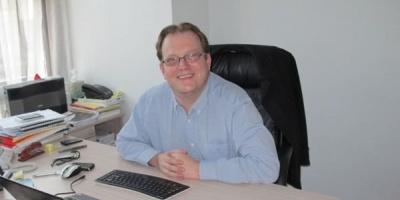 Alex Visa va coordona operatiunile de digital derulate de agentiile GroupM in Romania