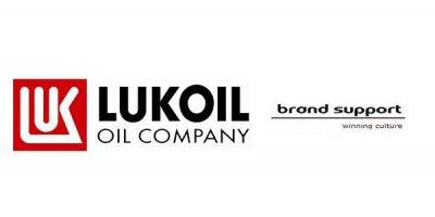 Lukoil devine parte din portofoliul de clienti Brand Support