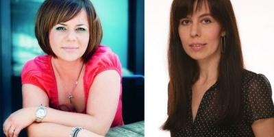 Cum s-a reinventat de-a lungul a 145 ani prima revista pentru femei din Romania