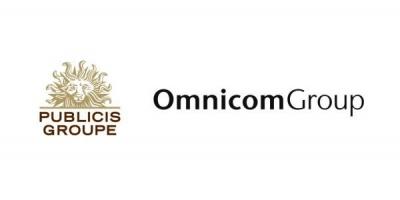 Publicis Omnicom Group a devenit cel mai mare grup de publicitate din lume