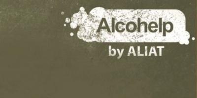 Ciuc Premium si ALIAT: Primul program de reducere a efectelor consumului excesiv de alcool in spatiile recreationale din Romania
