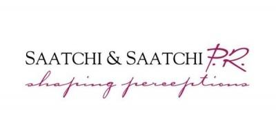 Prioritatea echipei Saatchi & Saatchi PR la 5 ani de la infiintare: digitalizarea