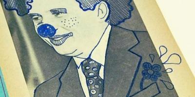 Cinci agentii din Romania premiate la Print beautifies our life