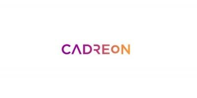 Serviciile Cadreon se extind si in Romania