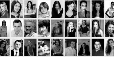 Grup Sapte devine singura agentie afiliata exclusiv EFMP pentru Romania, Bulgaria si Moldova