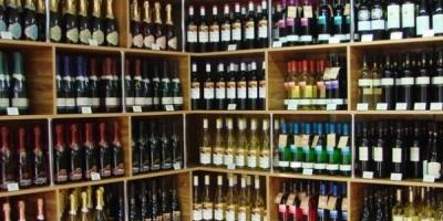 Halewood Wines, noua divizie de vanzari a Grupului Halewood Romania