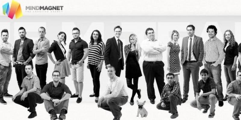 MindMagnet lanseaza un departament de marketing specializat pe comertul online