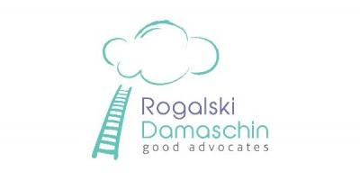 """Good advocates"", sloganul sub umbrela caruia isi desfasoara activitatea Rogalski Damaschin Public Relations"