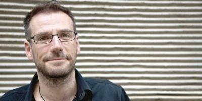 """Lansarea Indygen: cum vorbeste un brand romanesc cu reprezentantii """"the smartly connected generation"""""""