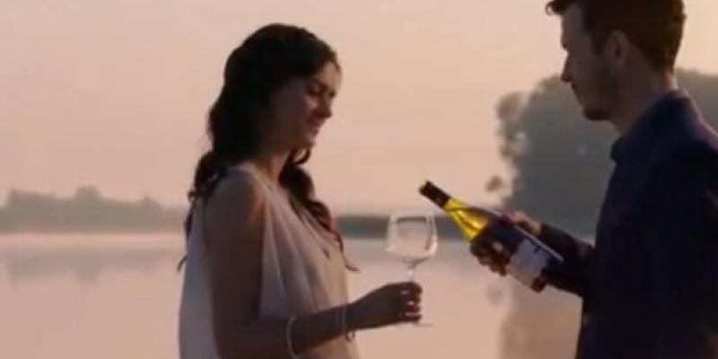 O campanie Chardonnay arata cum poti cunoaste femeile mai bine