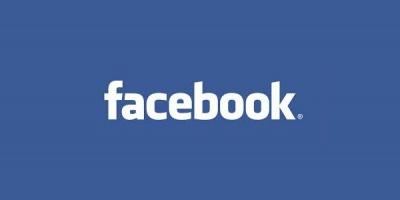 Postarile care au avut cel mai mult succes in mod organic vor aparea mai sus in newsfeed-ul Facebook