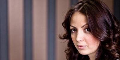 MOJA.ro: Colectia realizata impreuna cu Antonia s-a bucurat de un mare succes in Spania
