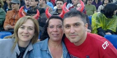 [AdLife] Dana Tocu (DDB Romania): Oameni buni, ce vreti de la mine?! Fac parte dintr-o generatie tare candida si mi-am pastrat candoarea no matter what
