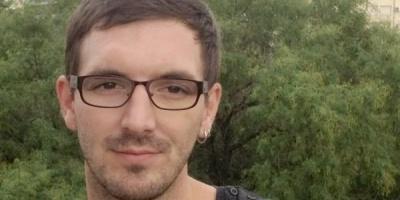 Alex Strimbeanu este noul Creative Director al JANDL