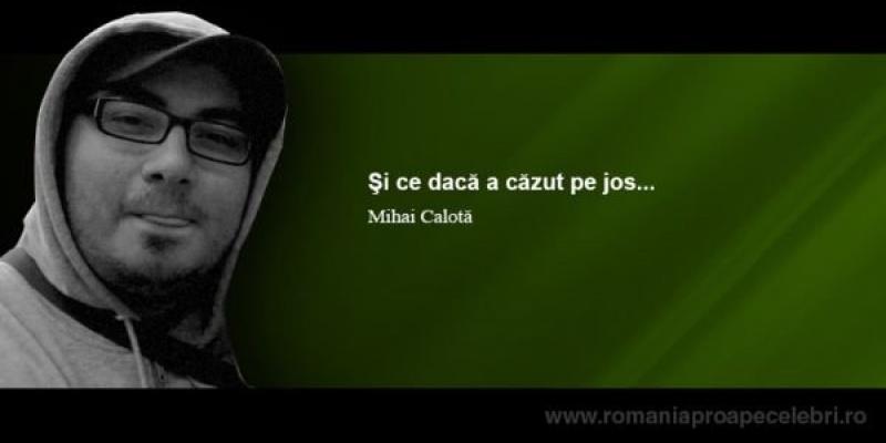 citate romanesti Mic indrumar de citate romanesti citate romanesti