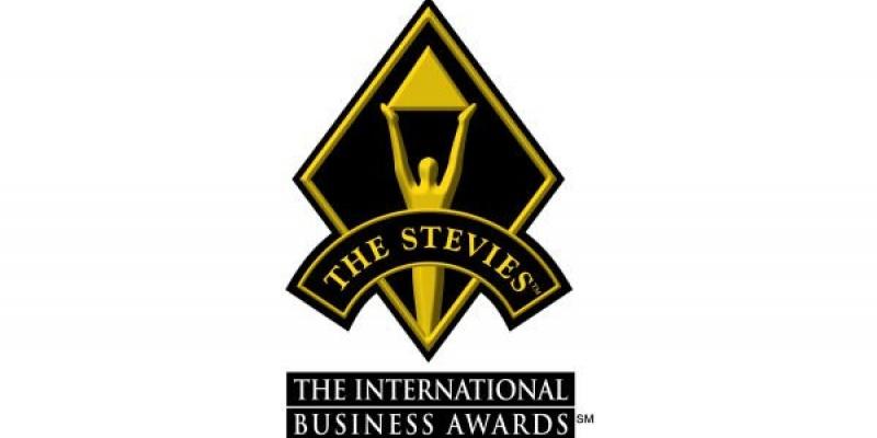 Doua companii romanesti premiate la International Business Awards