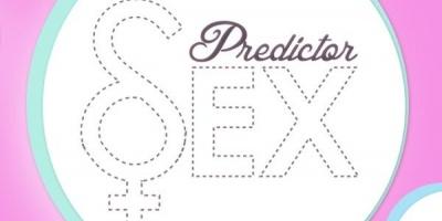 Sex Predictor - aplicatia despre contraceptie creata pentru Fete Destepte