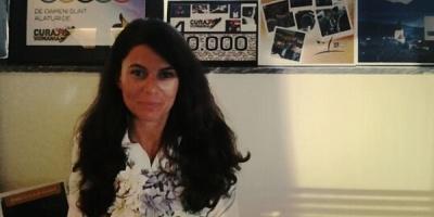 Piraeus Bank – Cum construiesti engagement pe Facebook cu ajutorul influencerilor din online