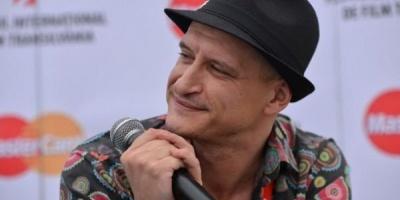Mihai Chirilov: Inca mai e loc de filme romanesti despre comunism