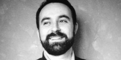 [AdLife] Adrian Chiuhan (Mercury360): Sunt unul dintre norocosii care au avut de la cine invata