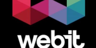 WEBIT CONGRESS 2013 la Istanbul