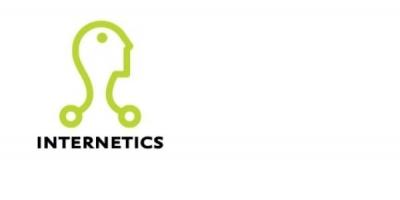 Internetics 2013 - inscrierile continua pana pe 11 septembrie 2013