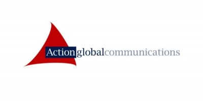 Action Global Communications comunica pentru Alstom Romania
