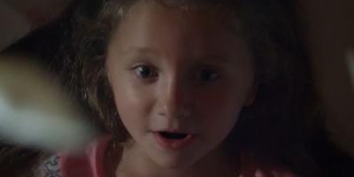 Carla's Dream canta pe coloana sonora a noului spot Orange Moldova