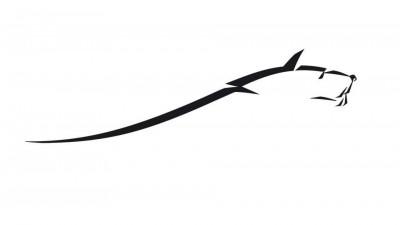 Animal de Companie - Caine (Bitdefender)