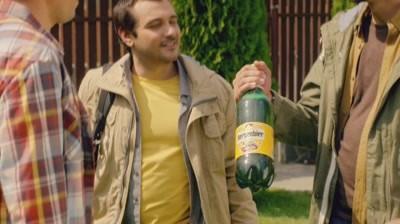 Bergenbier - Milioane de premii pentru prieteni de milioane!