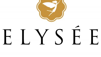 Elysee Concept - Logo