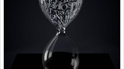 France ADOT - Hourglass