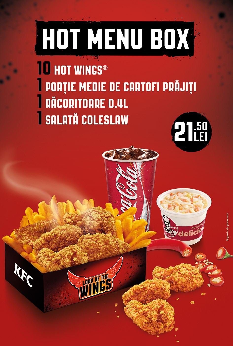kfc full case study 2010 The design of case studies in yin's book relates data to propositions, eg by pattern matching this stems from the fact that yin views the purpose of case study research, this stems from the fact that yin views the purpose of case study research.