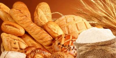 Pe langa reducerea TVA-ului la 9%, clientii Carrefour beneficiaza de o reducere suplimentara de 5% pentru paine si faina
