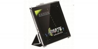 COSMOTE Romania remodeleaza portofoliul de internet mobil
