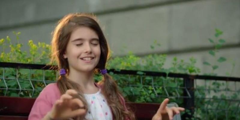 """Un nou spot TV in campania Provident """"Cand este important pentru tine"""""""