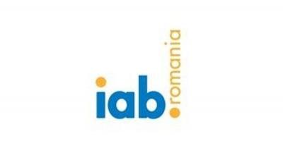 IAB Forum 2013 - perspectiva de 360 de grade asupra industriei de publicitate