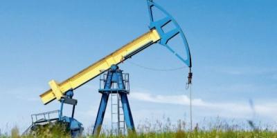 Raportul de sustenabilitate Petrom pentru anul 2012
