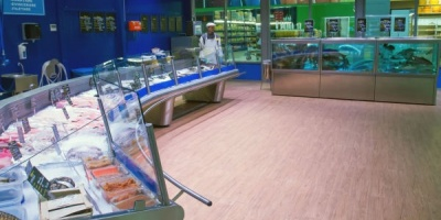 Selgros Cash & Carry a investit 4 milioane euro in reamenajarea magazinului din Iasi