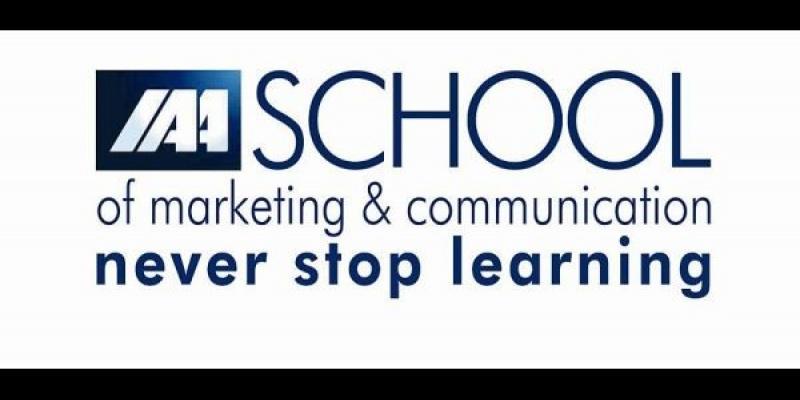 Scoala IAA de Marketing si Comunicare incepe inscrierile pentru Modulul 3 – Leadership