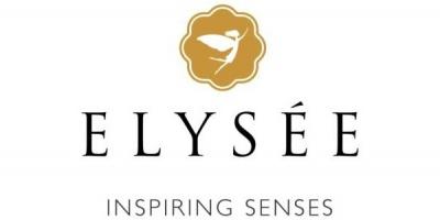 Rebranding-ul casei de parfumuri si cosmetice Elysee Concept, semnat de United